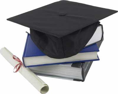 Scholarship Announcements