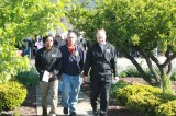 Workers Memorial Day 2012