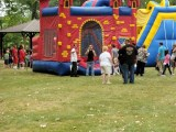 Family Day Picnic 2013