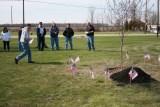 Workers Memorial Day 2013