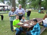 Family Day Picnic 2014