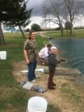 Fishing Derby 2017